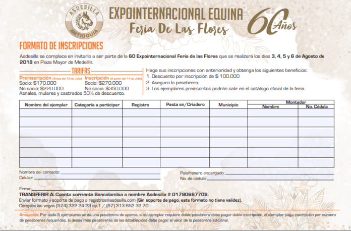 FERIA-EQUINA-DE-FLORES-2018-696x458.png