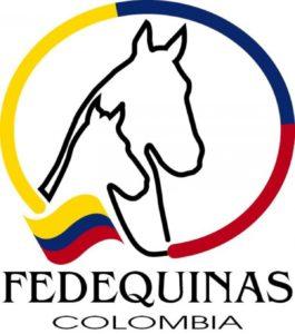 Federación Nacional Colombiana de Asociaciones Equinas Fedequinas Empresa en Bogotá Dirección: Cra. 64 #98b-36, Bogotá Teléfono: (1) 6177975