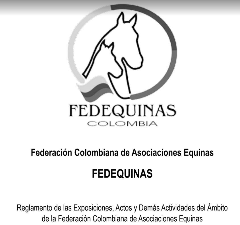 REGLAMENTO-DE-LAS-EXPOSICIONES-2019.jpeg